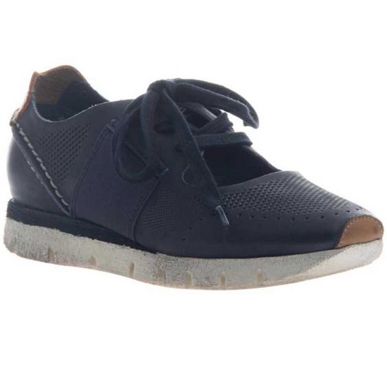 OTBT Star Dust Navy W60937-405 (Women's)