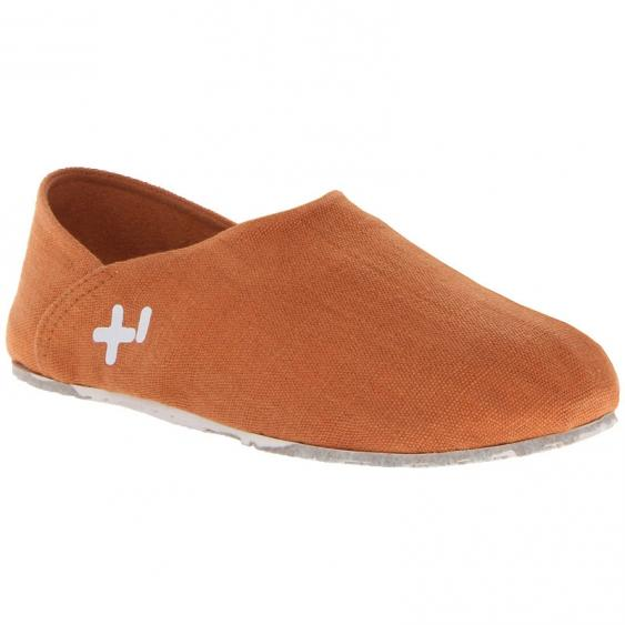 OTZ Shoes OTZ300GMS Linen Arancio Orange 3702-ARA (Unisex)