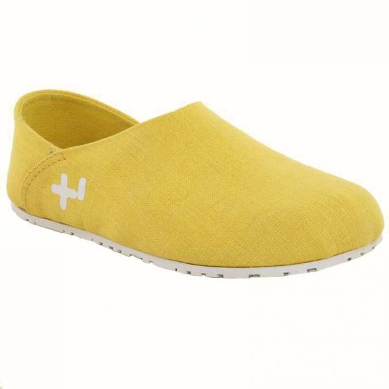 OTZ Shoes Espadrille Freesia 94087-726 (Women's)