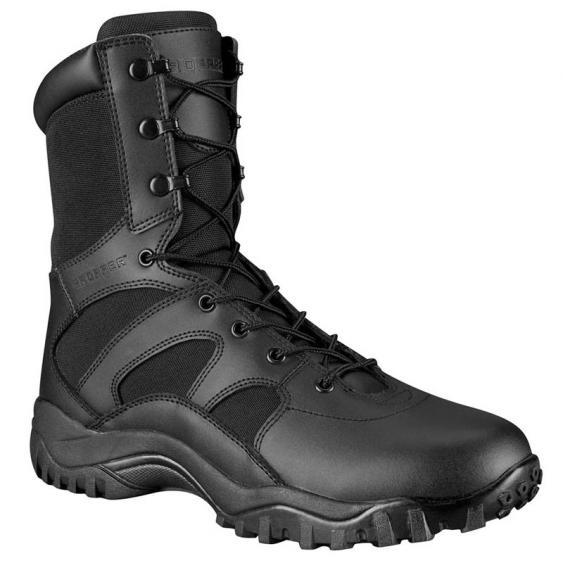 Propper Tactical Duty 8'' Boot Black F4523-4F-001 (Men's)