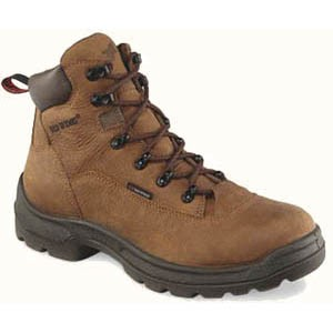 Red Wing 2240 6 Inch Men S