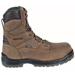 Red Wing 2244 Tech Toe Insulated Men S