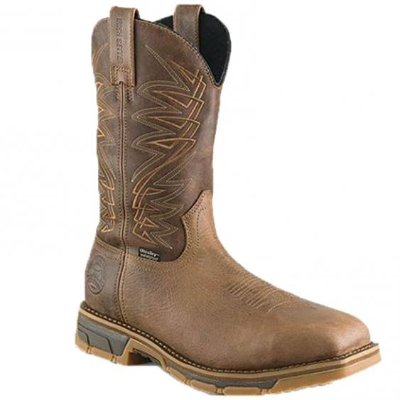 Irish Setter By Red Wing Marshall 11'' Pull-On 83912 (Men's)