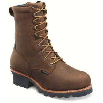 Red Wing 4420 (Men's)