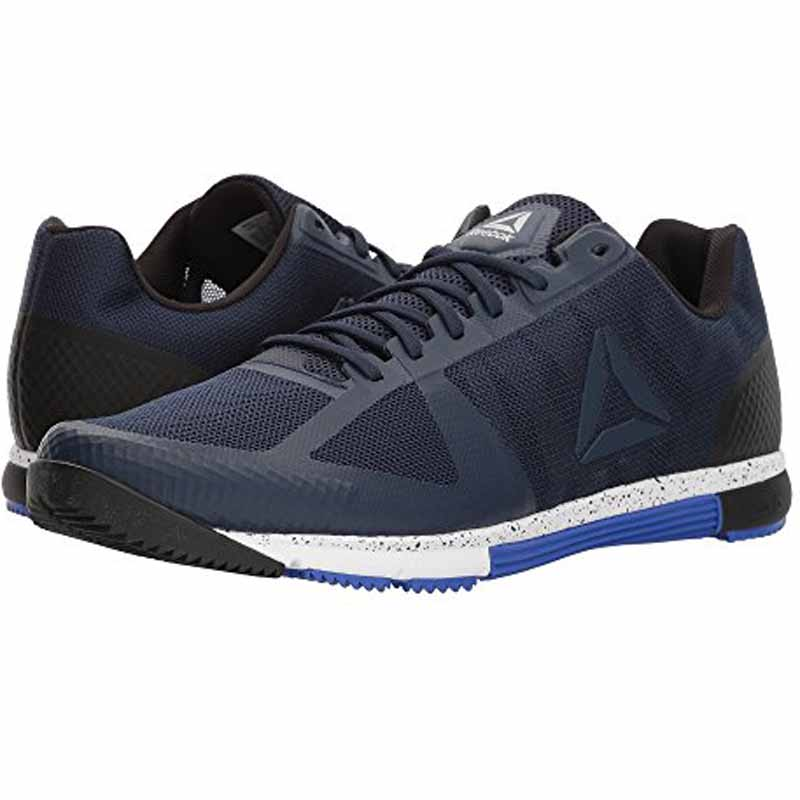 074b9e0409f Reebok CrossFit Speed TR 2.0 Collegiate Navy CN1011 (Men s). Loading zoom