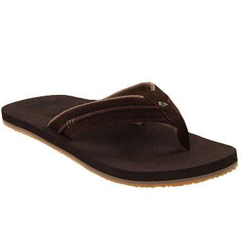 Reef Kingsultan Brown RF-002661-BRO (Men's)