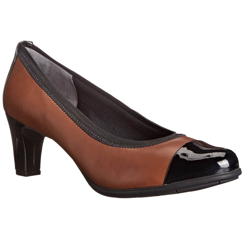 west rockport black single women Shop rockport men's premium classic plain toe oxford at shoolucom | leather upper lace up closure for a secure fit fabric lining.