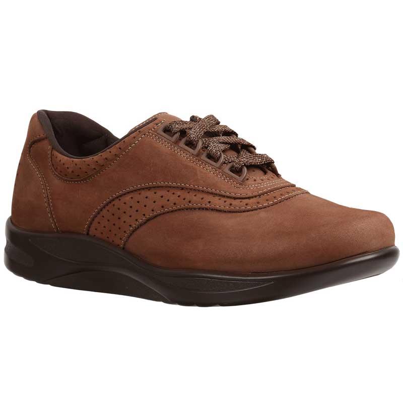 Sas Brand Shoes