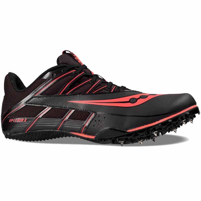 Spitfire Shoes Mens Review