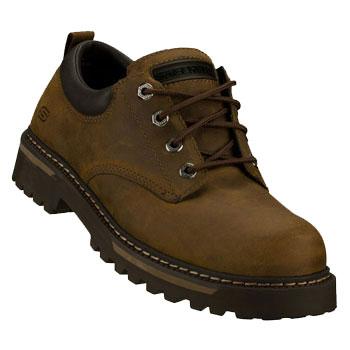 Skechers Cool Cat Dark Brown 4477/CDB (Men's)