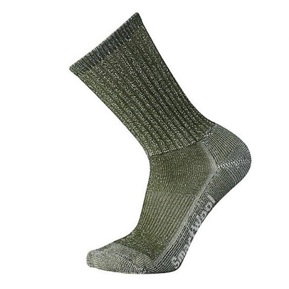 Smartwool Hiking Light Crew Loden SW129-031