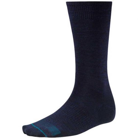 Smartwool Anchor Line Deep Navy SW960-108