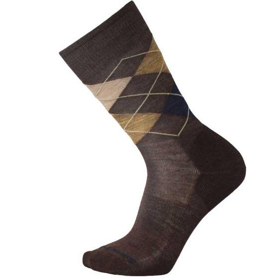 Smartwool Diamond Jim Socks SW819-A46