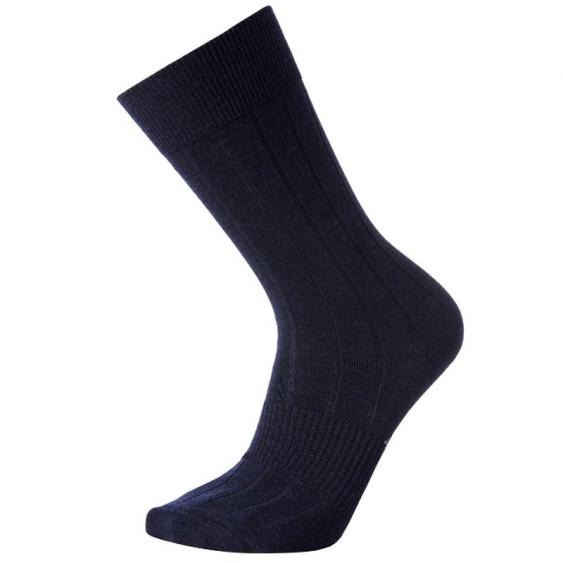 Smartwool City Slicker Navy SW0SW807-092 (Men's)