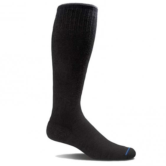Sockwell Circulator Black SW1M-900 (Men's)