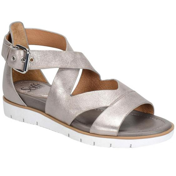 Sofft Mirabelle Anthracite 1288793 (Women's)