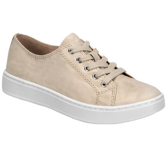 Sofft Baltazar Grey 1105108 (Women's)
