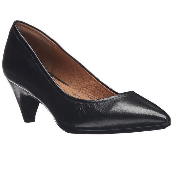 Sofft Altessa II Black 1099801 (Women's)