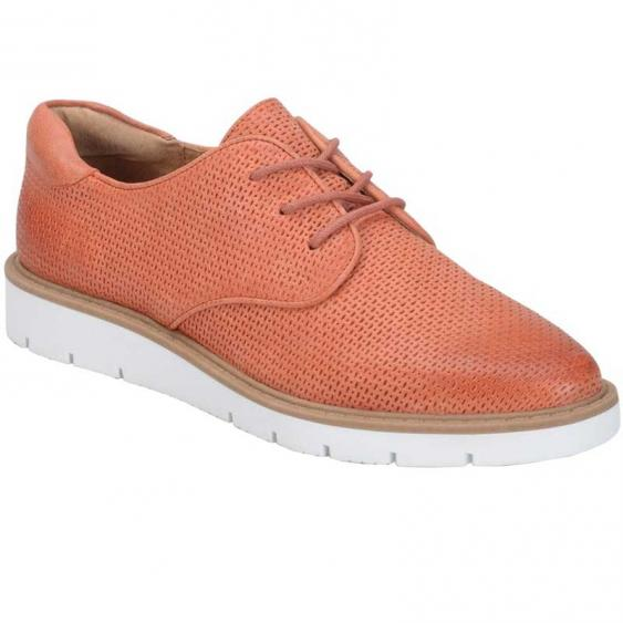 Sofft Norland Coral 1105002 (Women's)
