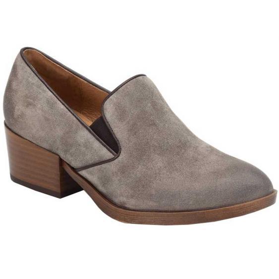 Sofft Velina Grey 1107108 (Women's)