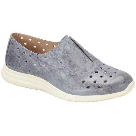 Sofft Noreen Chambray SF0003007 (Women's)