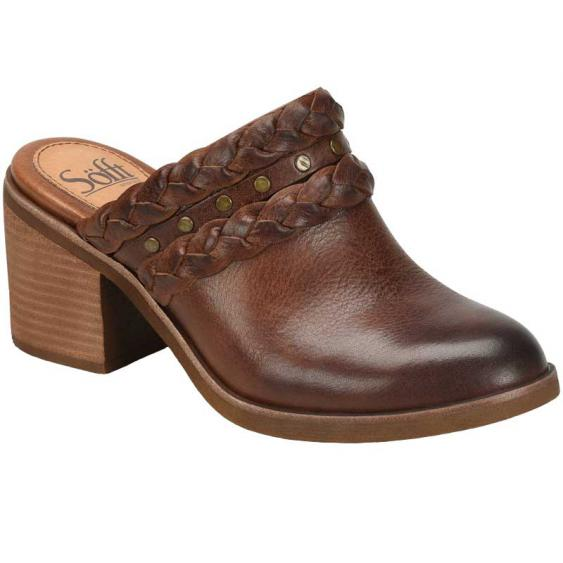 Sofft Solano Whiskey SF0010400 (Women's)
