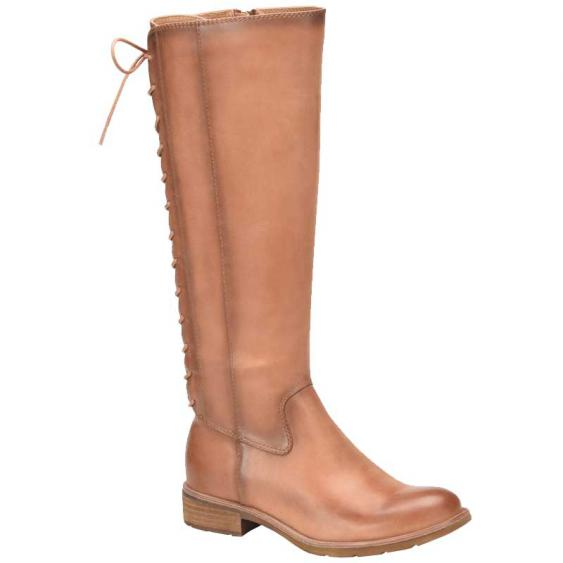 Sofft Sharnell II Biscuit SF0009200 (Women's)