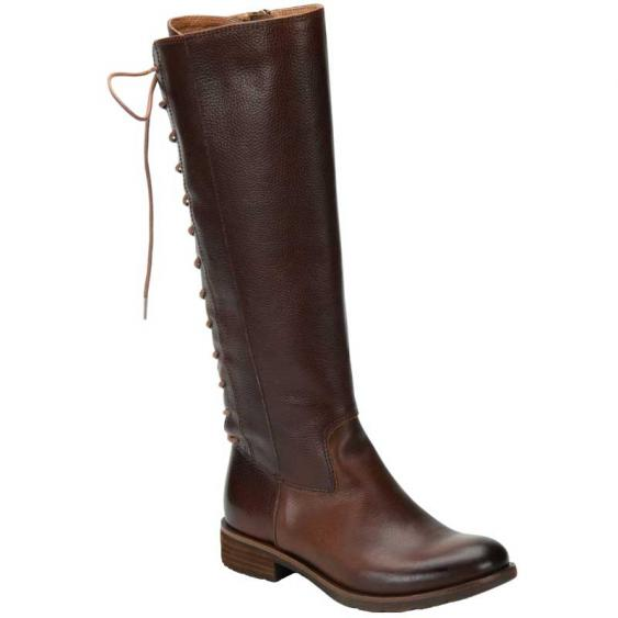 Sofft Sharnell II Whiskey SF0009230 (Women's)