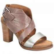 adebe12a48ab Sofft Christine Beta Grey  Anthracite 1109808 (Women s)