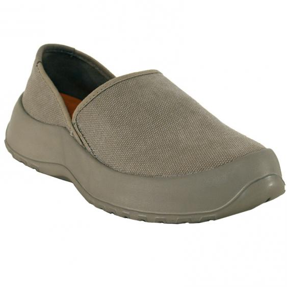 SoftScience Drift Canvas Khaki (Men's)