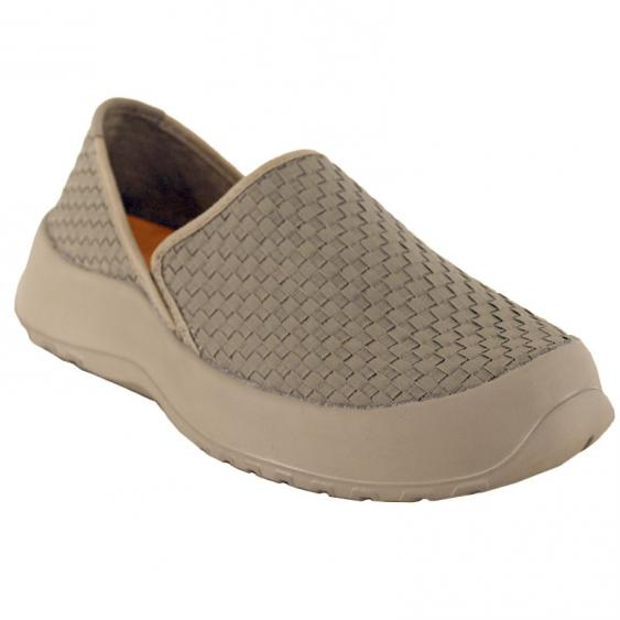 SoftScience Drift Weave Khaki (Men's)