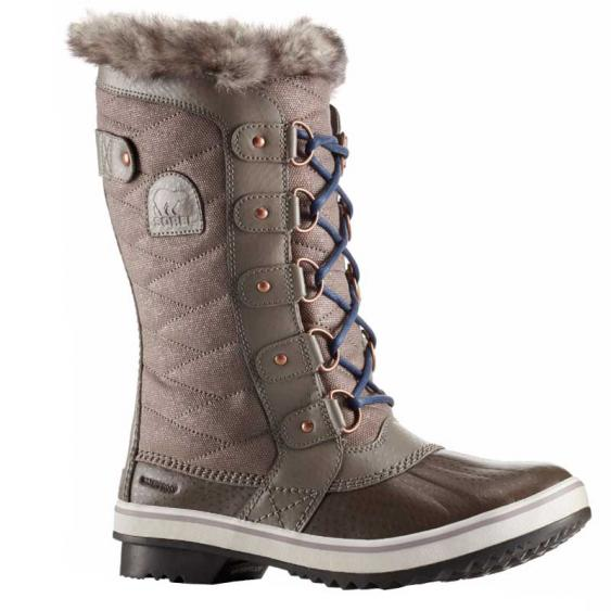 Sorel Tofino II Kettle/ Dusk 1758051-005 (Women's)