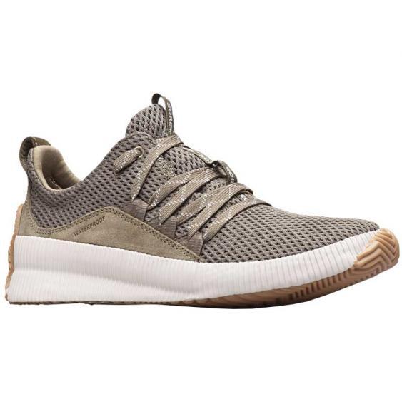 Sorel Out 'N About Plus Sneaker Sage 1848311-365 (Women's)
