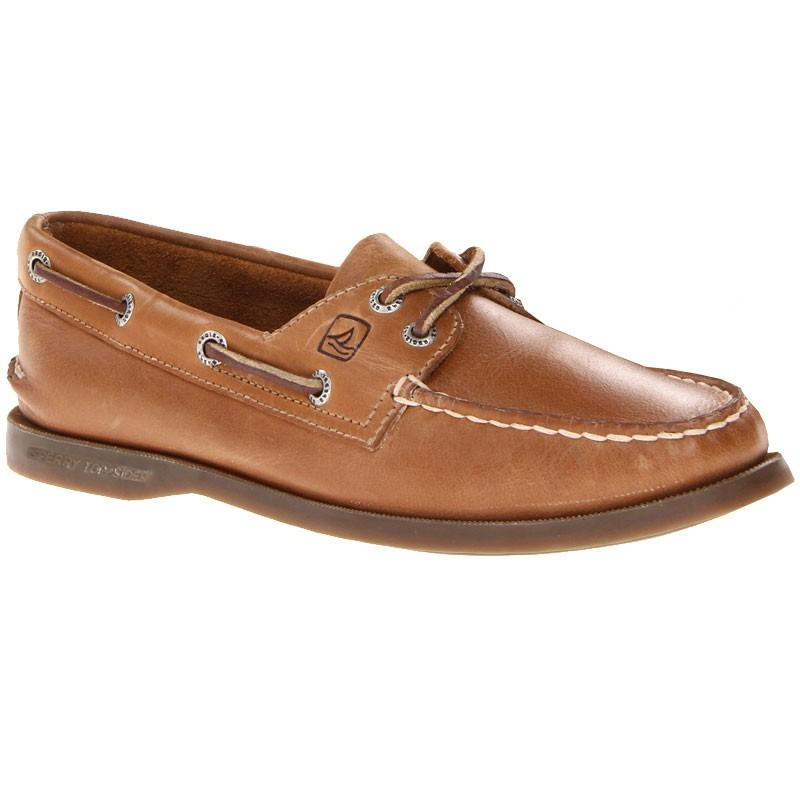 Steve Madden Shoes Women Eye