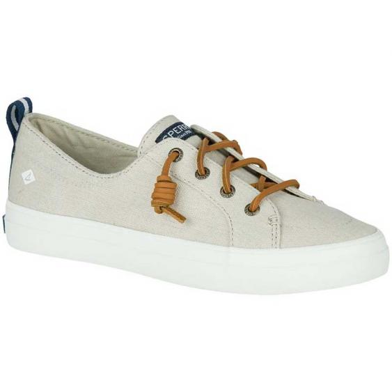 Sperry Crest Vibe Oat STS98644 (Women's)