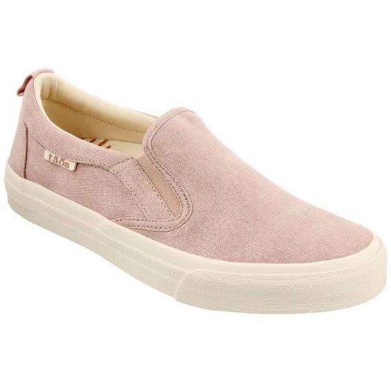 Taos Rubber Soul Pink Wash RBS13644 (Women's)