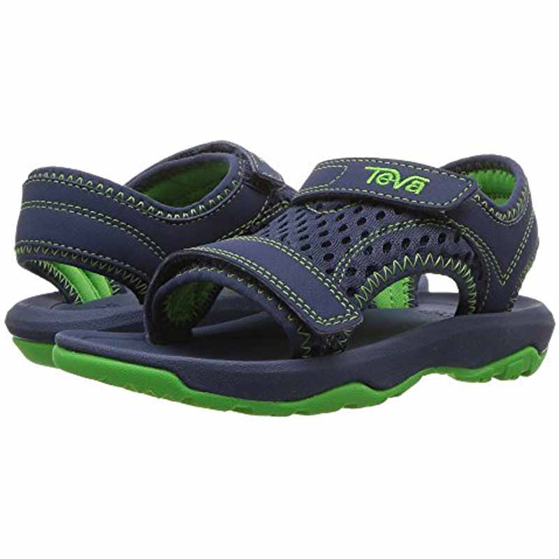 08723be78878 Teva Psyclone XLT Navy 1019538T-NAVY (Infant). Loading zoom