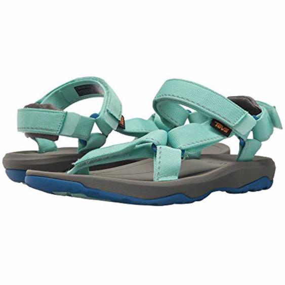 Teva Hurricane XLT2 Speck Seaglass 119390Y-SSGS (Youth)