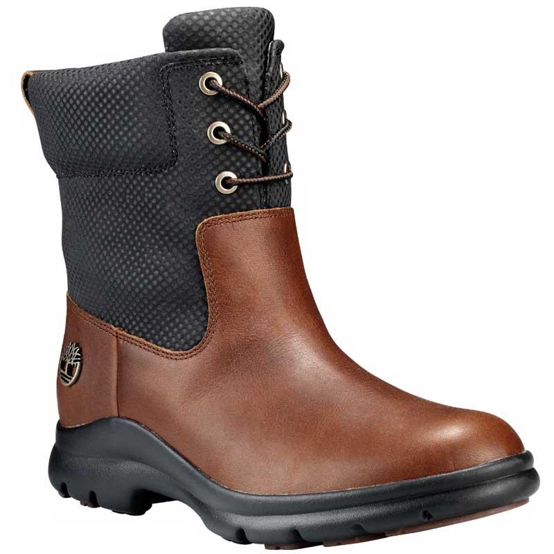 Turain Waterproof Ankle Boot Timberland CTWsrWrk1b