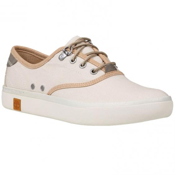 Timberland Amherst Oxford Birch (Women's)