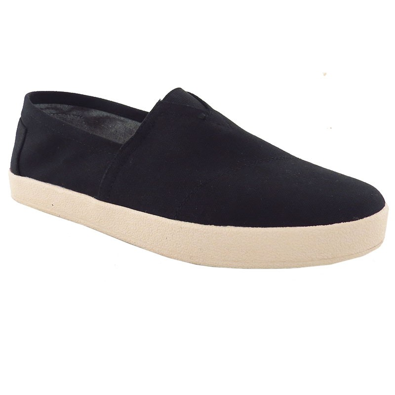 Keds Shoes Review