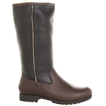 7d126523d21 Ugg Womens Brooks Tall - cheap watches mgc-gas.com