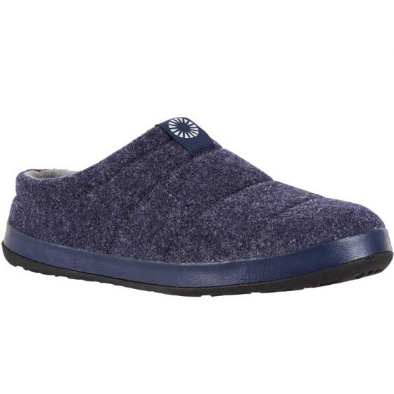 UGG Samvitt New Navy 1018237-NWNV (Men's)