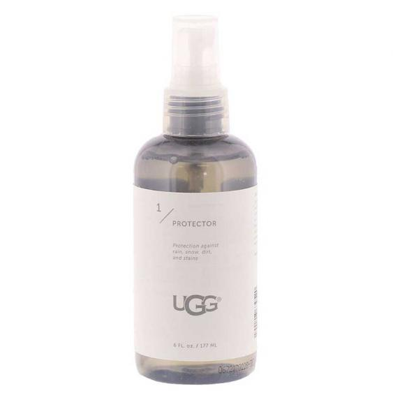 UGG Water and Stain Protector 6oz 1017834