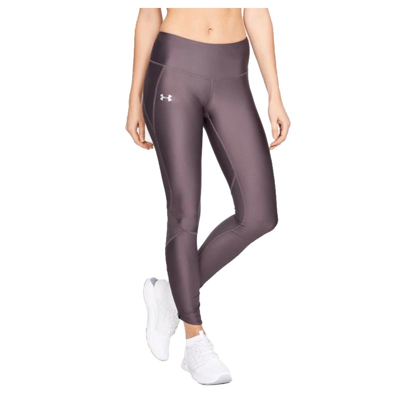 8f5a6fc94009b Under Armour Fly Fast Tight Ash Taupe 1320322-057 (Women s). Loading zoom