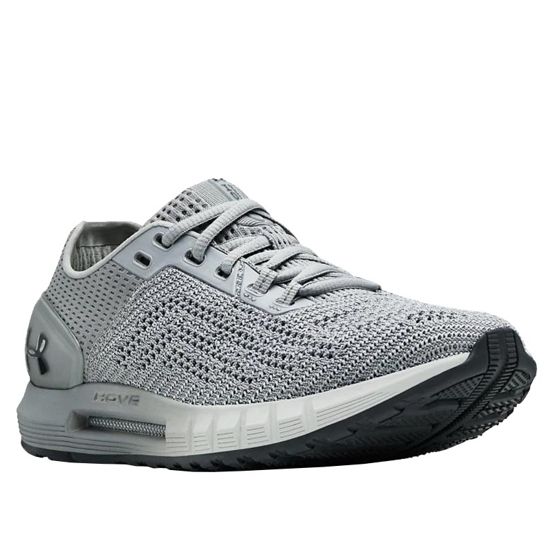 new style 9cb9b a0d7f Under Armour Hovr Sonic 2 Mod Gray/ White 3021588-101 (Women's)