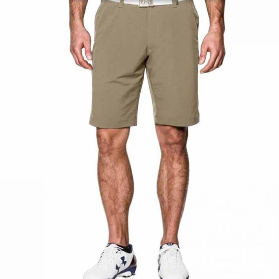 Under Armour Matchplay Shorts Canvas 1253487-254 (Men's)