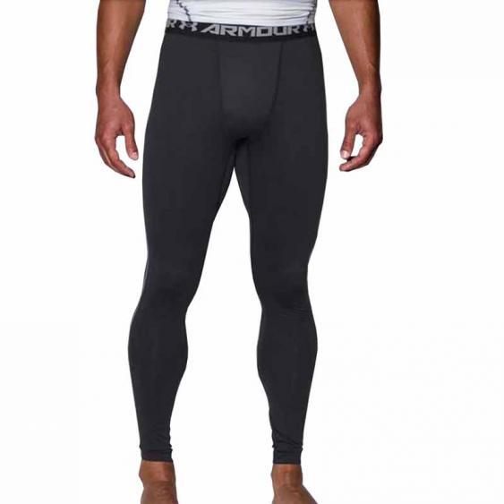 Under Armour CG Comp Legging Black 1265649-001 (Men's)
