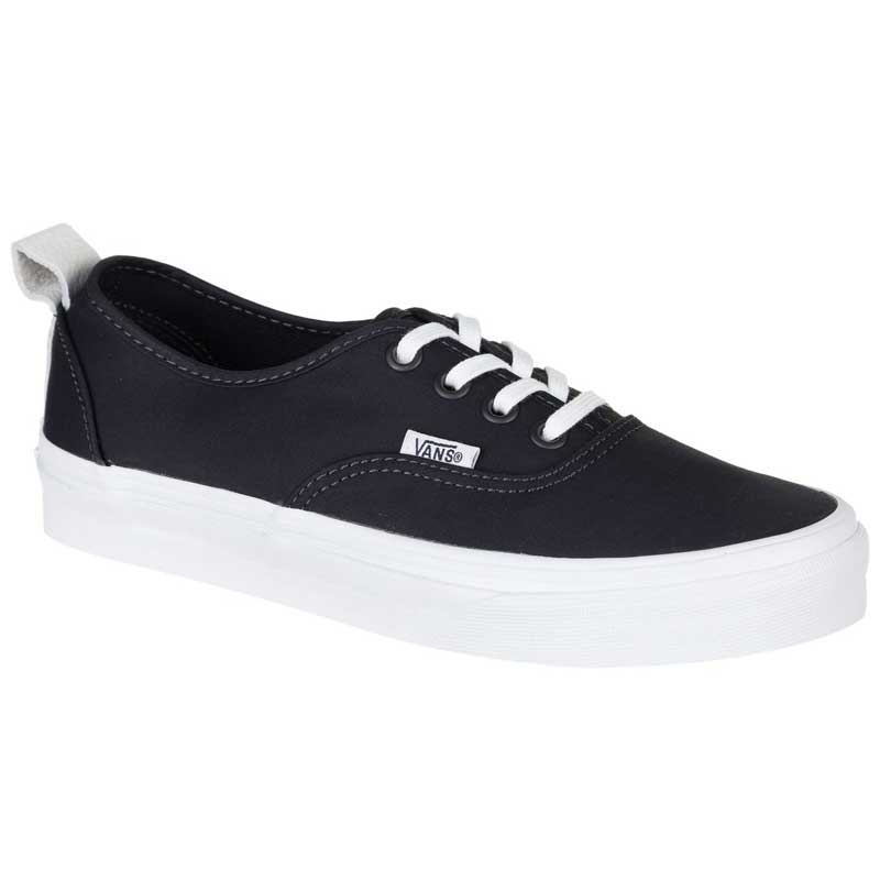 Vans Authentic PT Navy  True White VN0A38F1NWD (Women s). Loading zoom d1053e8acd