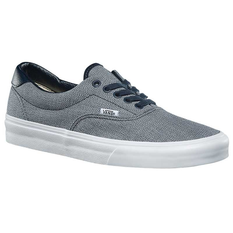 0a5ff372b03a80 Vans Era 59 Suiting Blueberry  True White VN0A38FSQ74 (Men s). Loading zoom